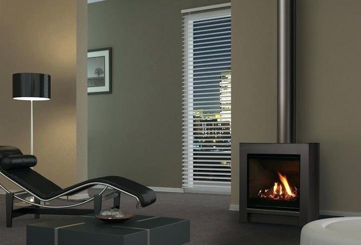 Výsledek Obrázku Pro Self Standing Fireplace Freestanding Fireplace Standing Fireplace Modern Fireplace