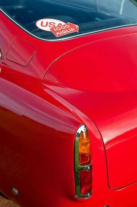 Pin By Rick Giles On Aston Martin Pinterest Aston Martin Tail