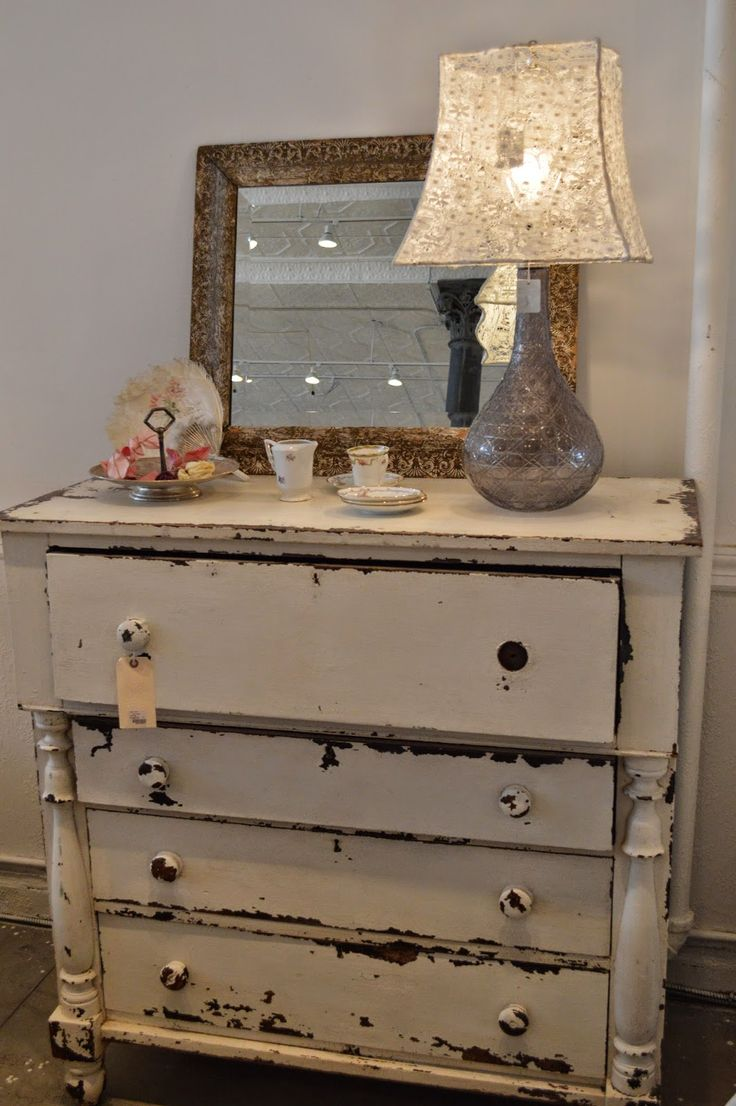 shabby chic furniture nyc. rosemary and thyme a visit to rachel ashwellu0027s shabby chic store in new york furniture nyc k