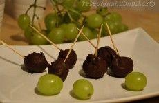 vino_v_cokolade
