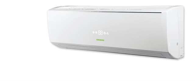 . Aire acondicionado , dos a�os de garantia, bajo nivel sonoro . eficiencia energetica A++ . Maquina exterior, split de pared, mando a distancia mas instalcion basica 435 aire mas 150 de la instalaion