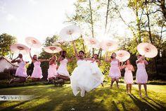 Linda et Hubert, Mariage asiatique (Cambodgien, Vietnamien) et Cérémonie Laïque | Benjamin Brette Photographe de mariage professionnel