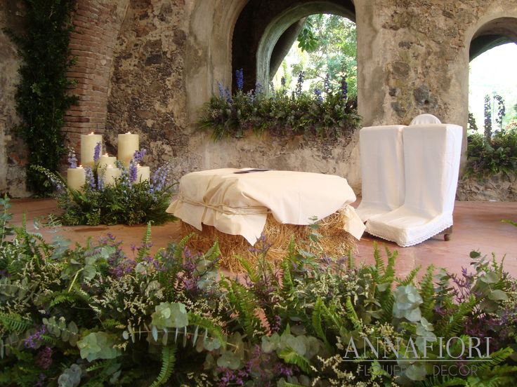 el lugar perfecto para comenzar bodas