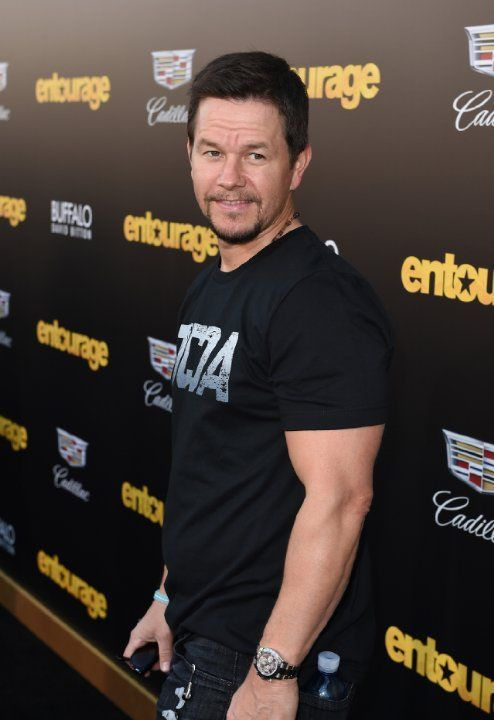 Mark Wahlberg. Mark was born on 5-6-1971 in Dorchester, Boston, Massachusetts as Mark Robert Michael Wahlberg. He is an actor, known for Boogie Nights, The Fighter, Lone Survivor, and Prisoners.