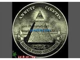 """Join illuminati club today 0835410199 Be part of a """"global elite"""" society that is in control of the world.The Illuminati is a secret society that began under the direction of Jesuit priests. Later, a council of five men, one for each of the points on the pentagram, formed what was called """"The Ancient and Illuminated Seers of Bavaria."""" They were high order Luciferian Freemasons, thoroughly immersed in mysticism and Eastern mental disciplines, seeking to develop the super powers of the mind."""