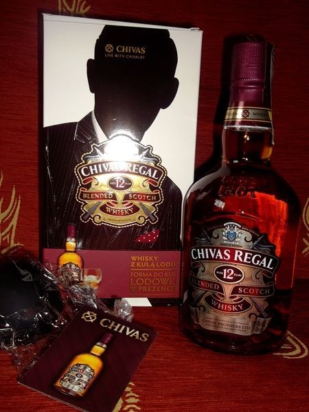 Dziękuje za #ChivasRegalPolska https://www.facebook.com/photo.php?fbid=425403297594122&set=o.145945315936&type=3&src=https%3A%2F%2Fscontent-a-cdg.xx.fbcdn.net%2Fhphotos-prn2%2Ft1.0-9%2F10004031_425403297594122_1357198036522623667_n.jpg&size=450%2C600