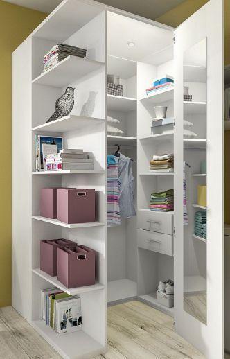 25+ ide terbaik tentang Ikea lieferung di Pinterest - udden küche gebraucht