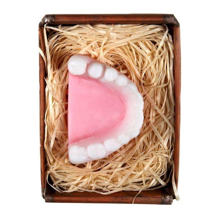 ber ideen zu gebiss auf pinterest zahnspange zahnklinik und schneewittchen. Black Bedroom Furniture Sets. Home Design Ideas