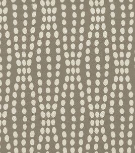 Upholstery Fabric- Waverly Strands/Sterling: upholstery fabric: home decor fabric: fabric: Shop | Joann.com