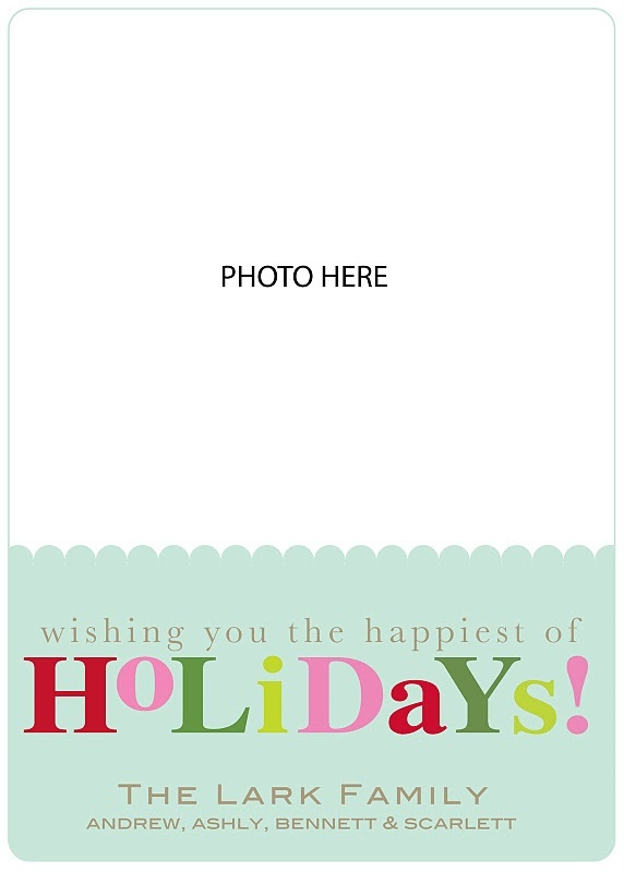 29 best Seasons greetings images on Pinterest Free christmas - christmas card word template
