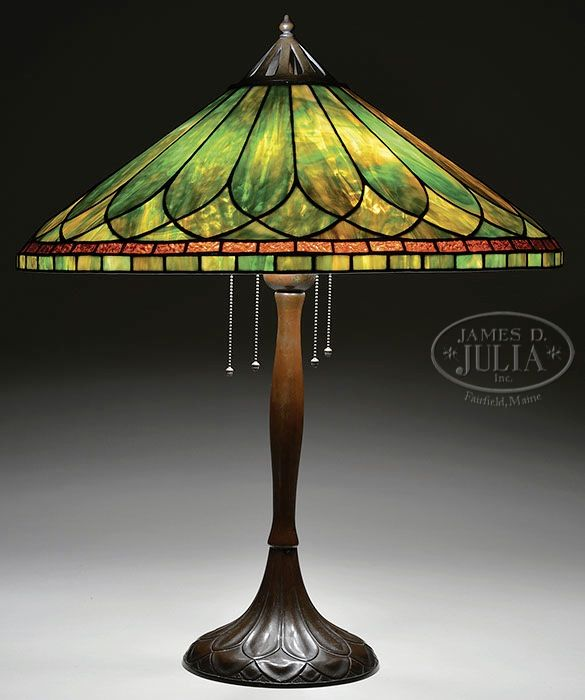 Antique Tiffany Chandeliers 1900: 238 Best Images About Tiffany Lamps & Victorian/Edwardian