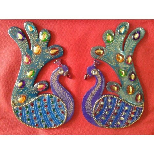 1000+ Images About Diwali Crafts On Pinterest