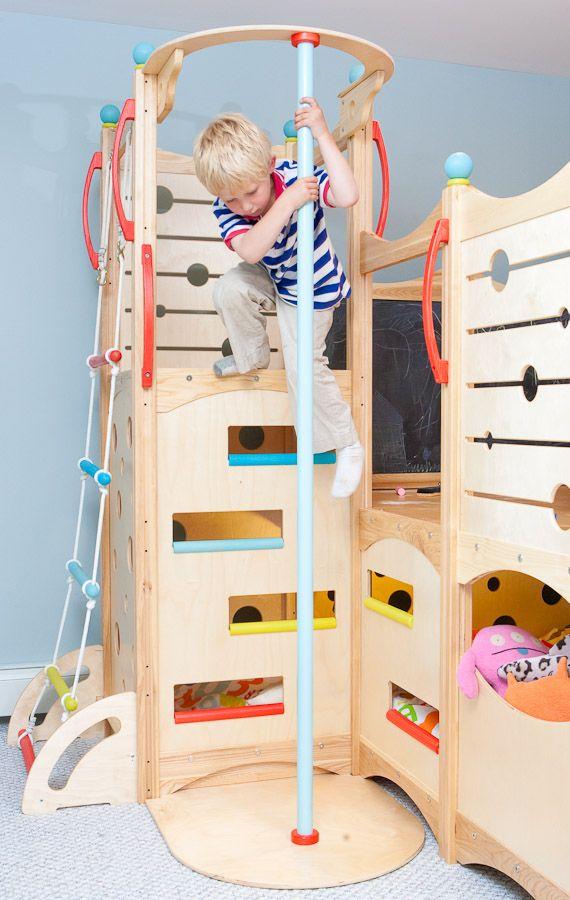 74 besten kletterger st bilder auf pinterest kinder. Black Bedroom Furniture Sets. Home Design Ideas