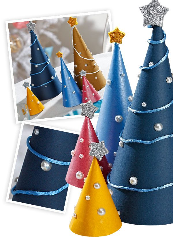 De 133 b sta christmas bilderna p pinterest advent for Decorations noel a fabriquer