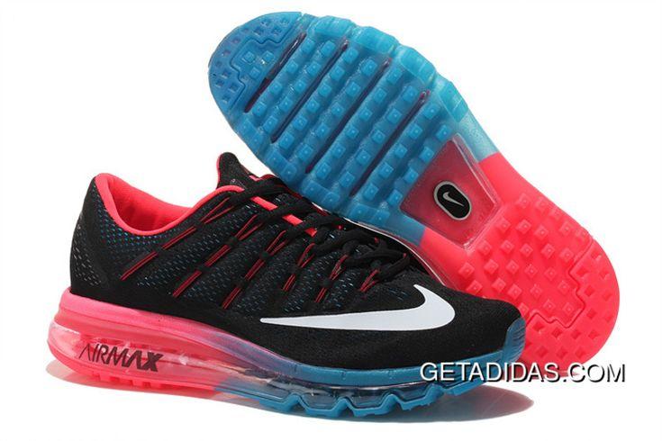 https://www.getadidas.com/air-max-black-blue-red-topdeals.html AIR MAX BLACK BLUE RED TOPDEALS : $87.96