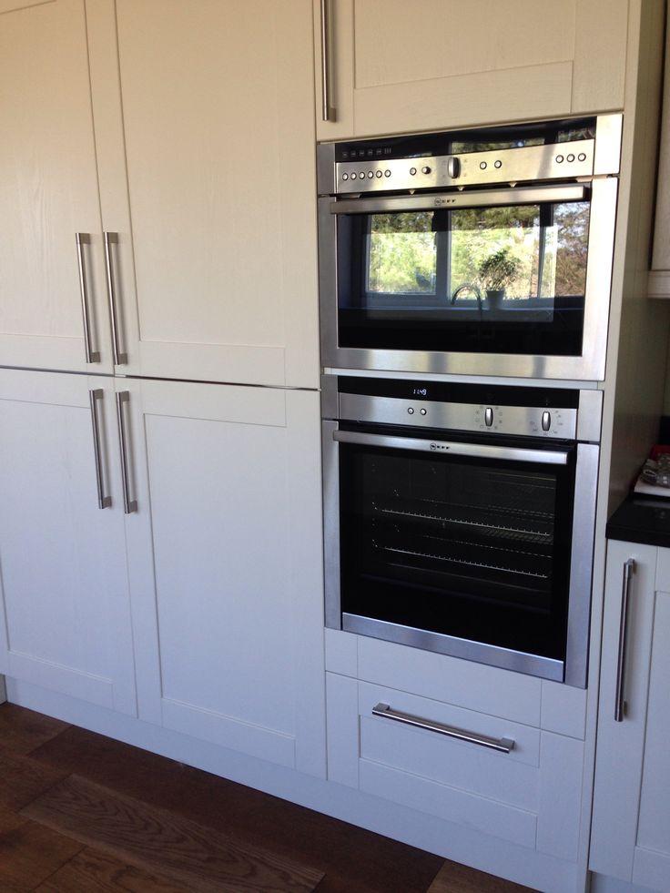 wren kitchen appliances] - 28 images - wren white high gloss ex ...