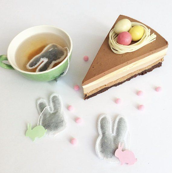 http://www.vertcerise.com/2016/03/26/bunny-style-shopping-lapin-mode-deco/