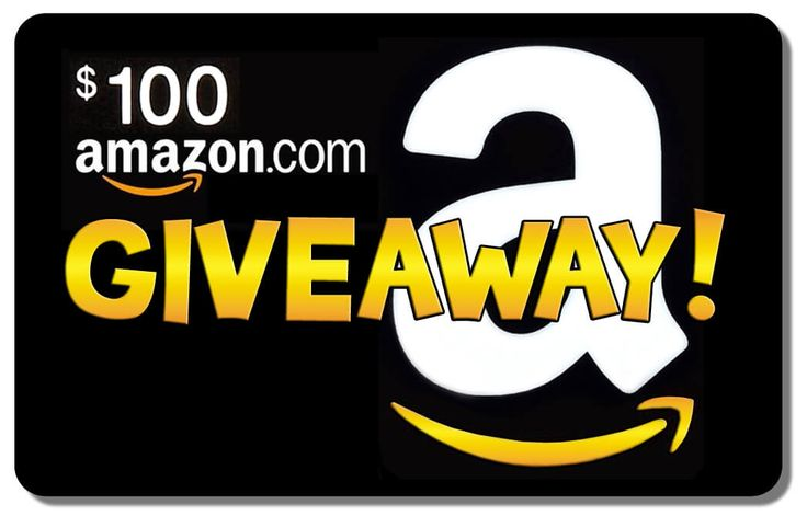 How would you like a $100? If you like winning, our Amazon Gift Card Giveaway for right you. Koffee-O-Matic's sweepstake allows you to enter every day.