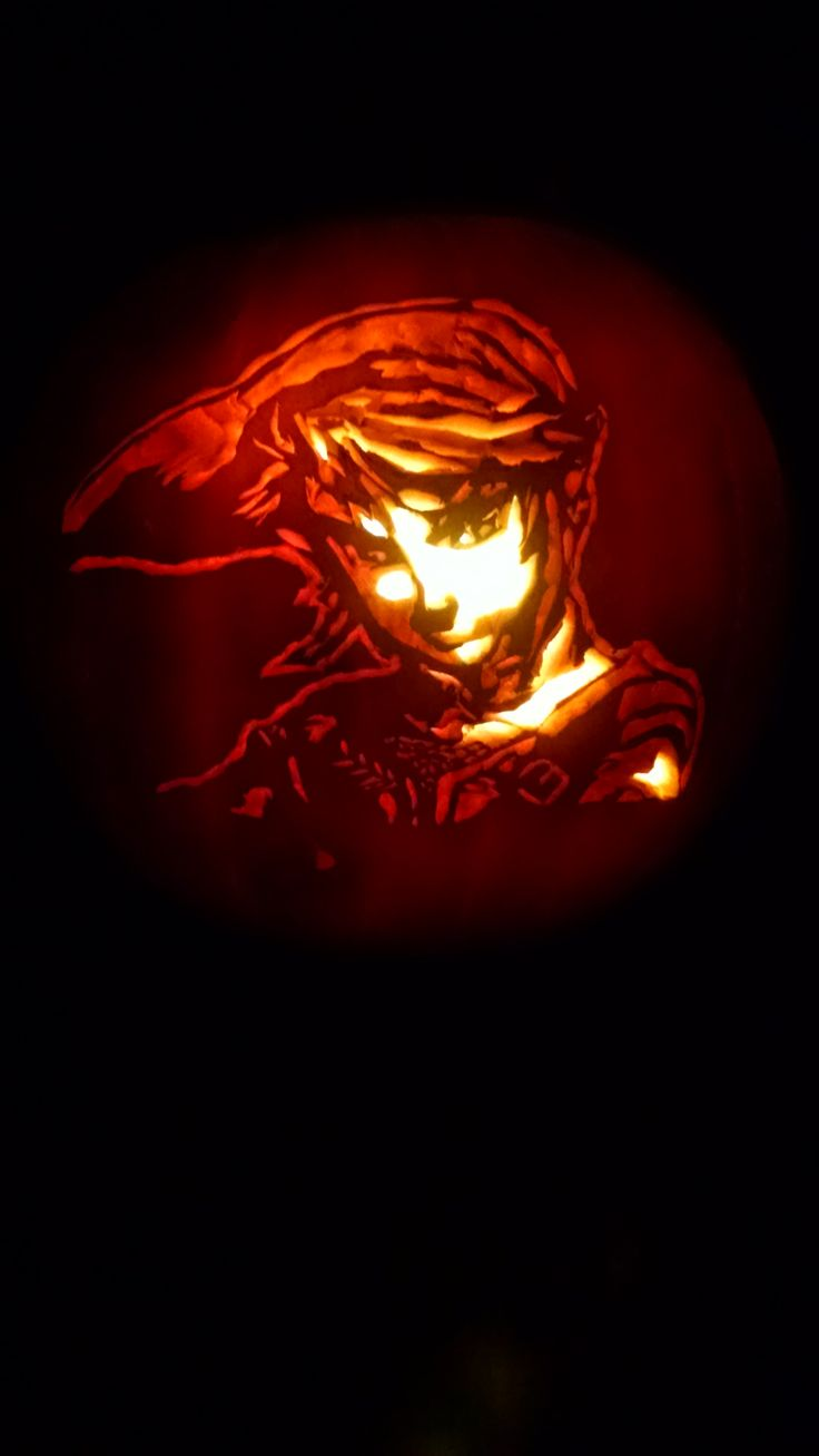 The 43 best images about Video Game Halloween on Pinterest ...