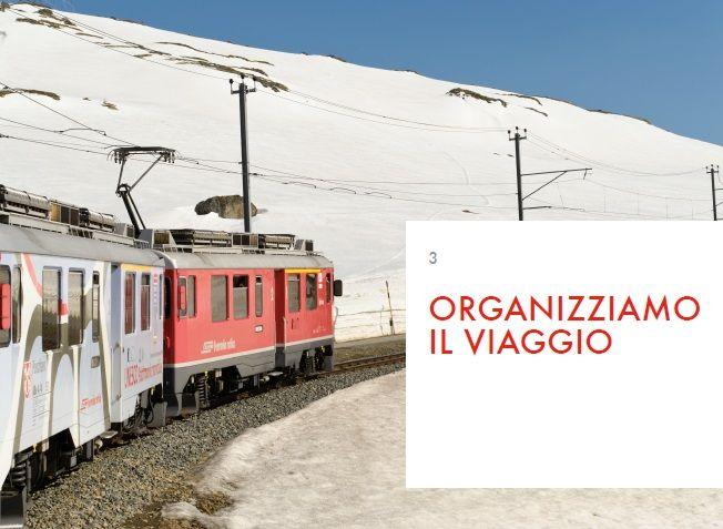 eBook my Trenino rosso del Bernina -cap.3  Scopri di più scaricando gratuitamente la guida 2.0  dalla sezione libri di iTunes