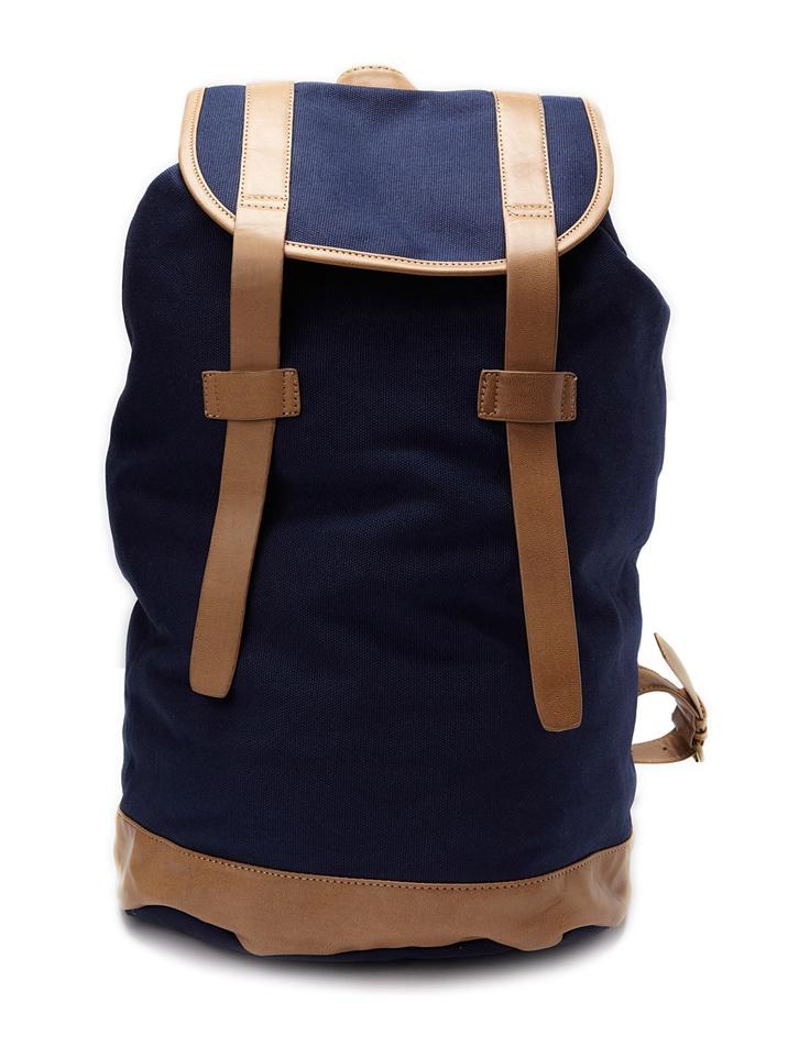 Konrad - Bag - Boozt.com