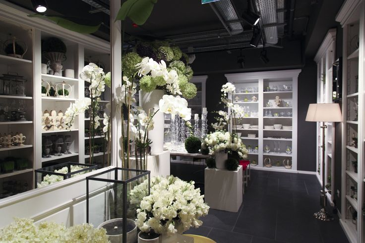 Ecliss, Milan, Italy | retail | Home | design | visual