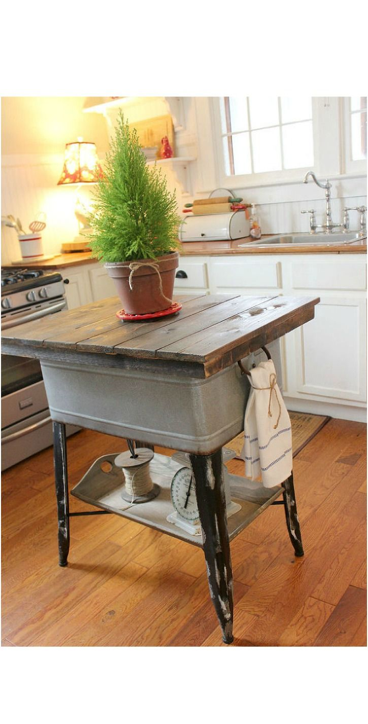 1000+ Ideas About Refurbished Kitchen Tables On Pinterest