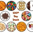 17 Best Images About Kid S 100 Days On Pinterest