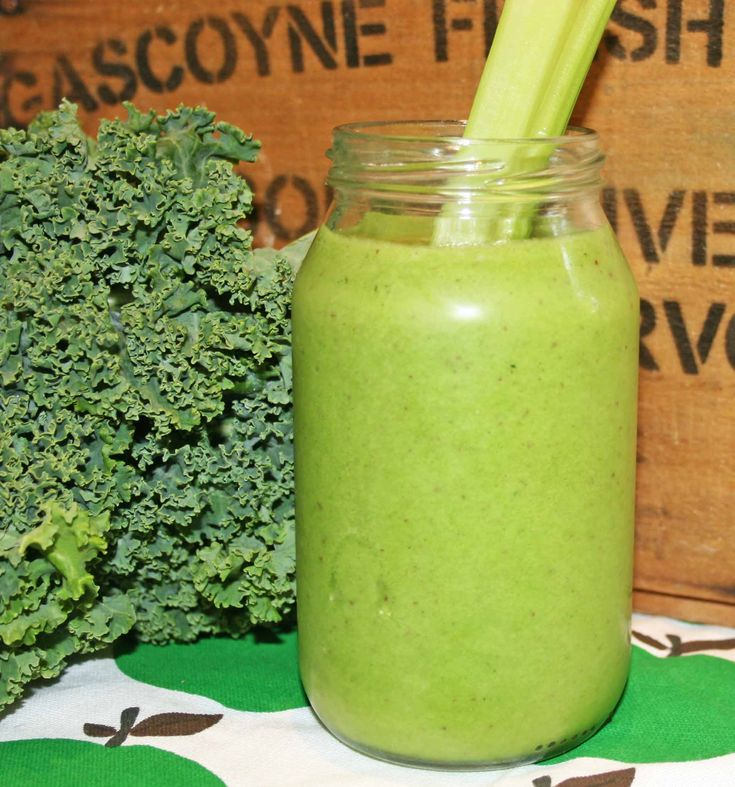 This is a new one I made up after researching some of the super foods. This smoothie is really up there in health benefits. I make mine in my Thermomix because the whole fruit and vegie goes in thereby retaining all the fiber but of course this recipe can be used in a normal blender just no need to add the ice and water.