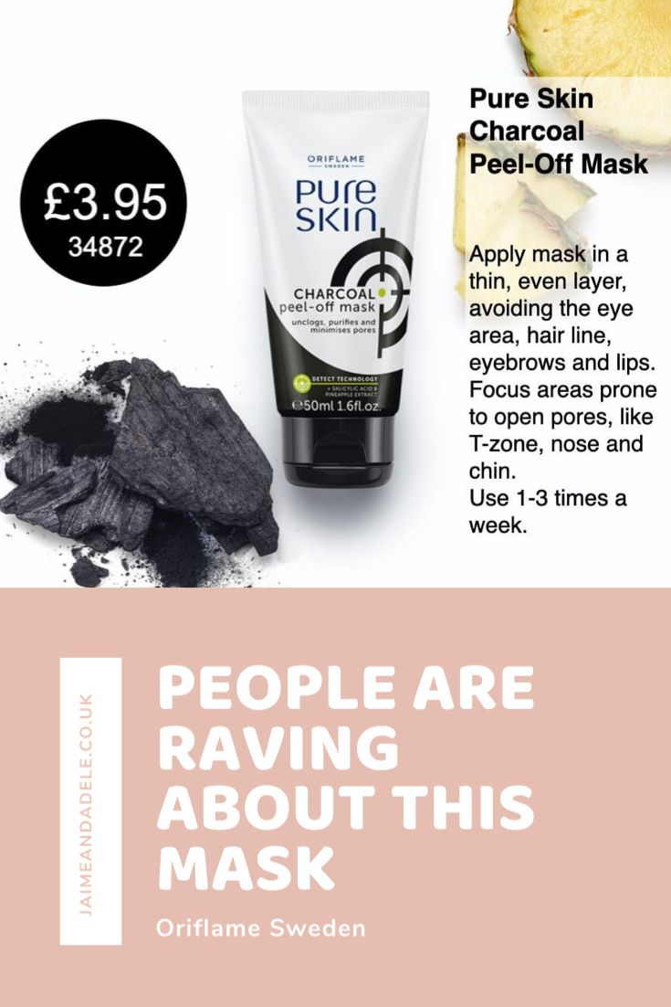 Pin On Skincare Favourites