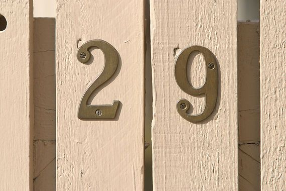 When is Leap Year? Find out the next Leap Day, how to calculate Leap Years, Leap Year folklore, and more on Almanac.com.