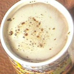"""Cortadito (Cuban Coffee) on BigOven: Known as a """"Short one""""! Popula..."""