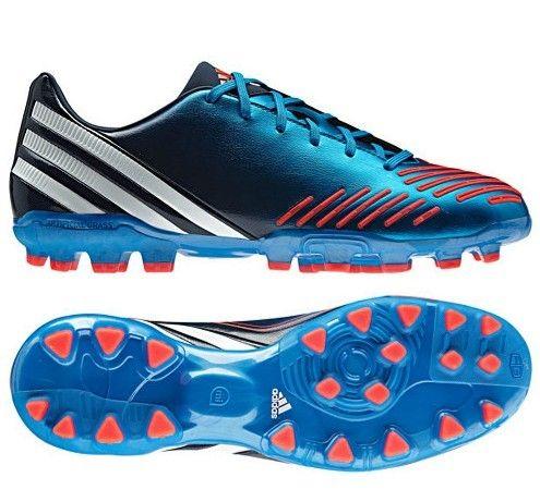 pretty nice 700b8 97853 ... 30 best Adidas Predator images on Pinterest Beckham soccer, Adidas  predator and Soccer shoes ...