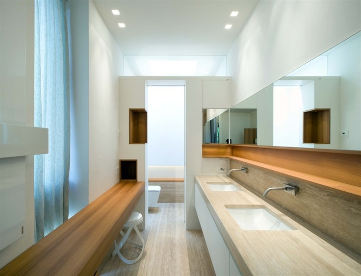 Tomasi bagno ~ 102 best progetti images on pinterest child room bedroom ideas