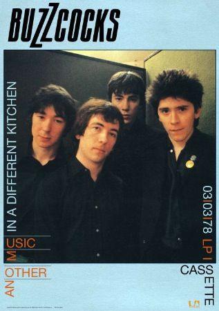 Woah.... Kids again.... Out on LP & cassette!....