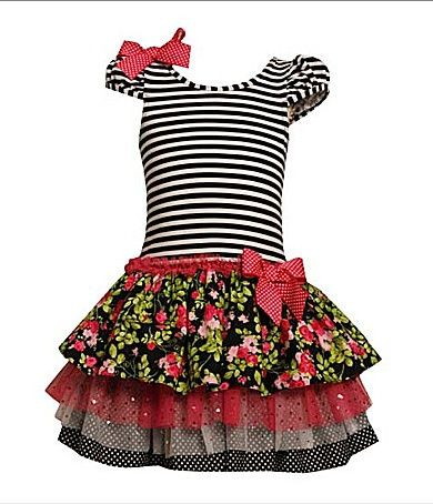 vestidos de nina4