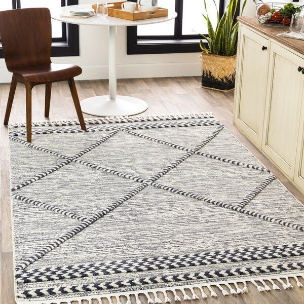 Our Rugs From The Azilal Collection Feature Striking Global Inspired Designs That Endure At The Forefront Of Contemporary Tre Geometric Area Rug Area Rugs Rugs