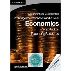 The 19 best advanced asa level economics books images on cambridge international as and a level economics teachers resource cd rom cie source fandeluxe Gallery