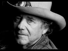 Detroit City Bobby Bare and Other Hits | bobby bare country music hall of fame 2013 bobby bare detroit city ...