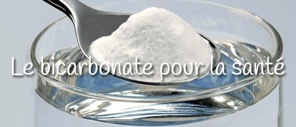 1000 id es sur le th me bicarbonate de soude alimentaire - Bicarbonate de soude utilisation au jardin ...