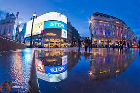 Image result for london photography