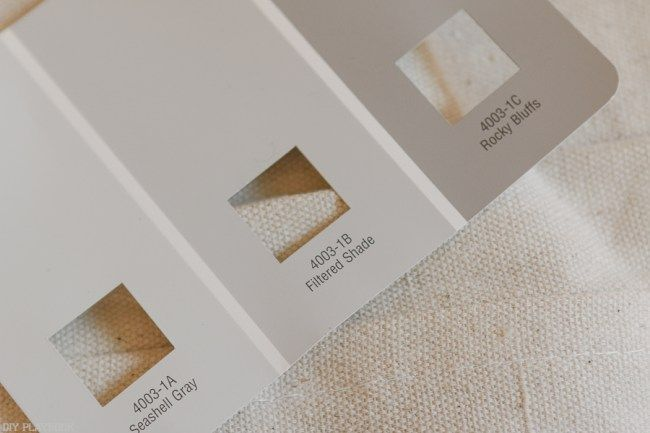 choosing paint for our lowe s bedroom makeover lowes on lowes paint colors interior gray id=70810