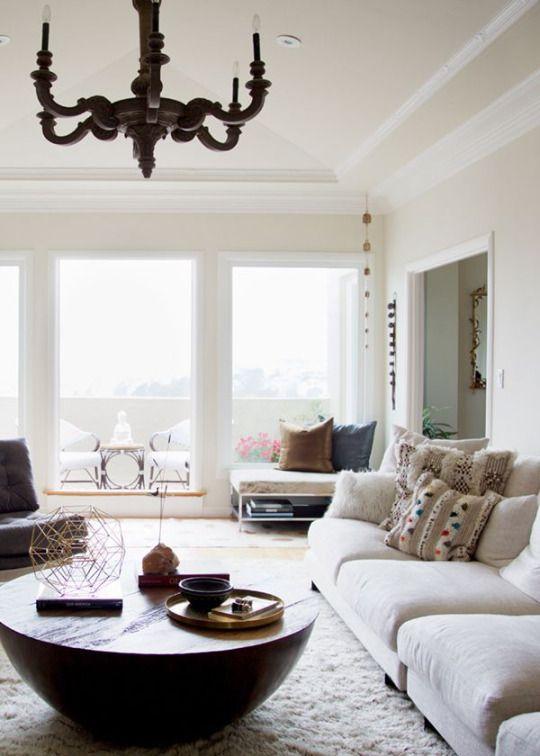 720 Best Bohemian Interior Design Images On Pinterest | Balcony, Bohemian  Decor And Bohemian Gypsy