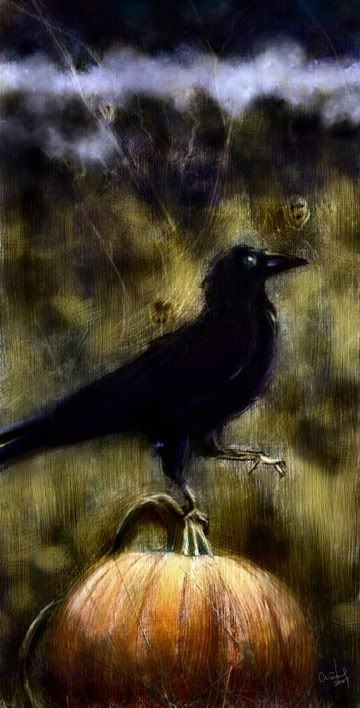 halloweenfallmagickcjh.jpg Photo:  This Photo was uploaded by BonnieBleuVa. Find other halloweenfallmagickcjh.jpg pictures and photos or upload your own ...