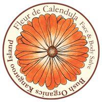 200flower-logo