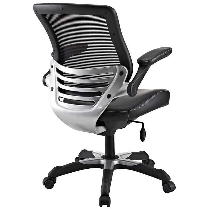 cool New Mesh Office Chair 18 For Home Design Ideas with Mesh Office Chair