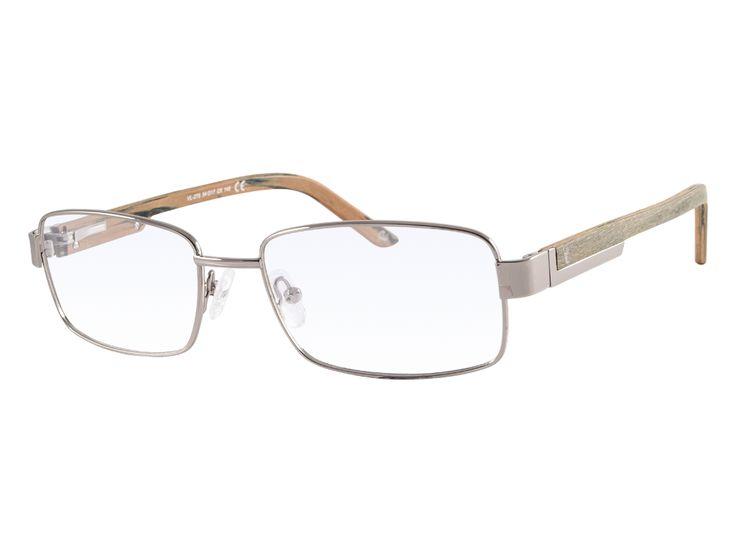 Valmassoi Uomo #eyewear #eyewearmen