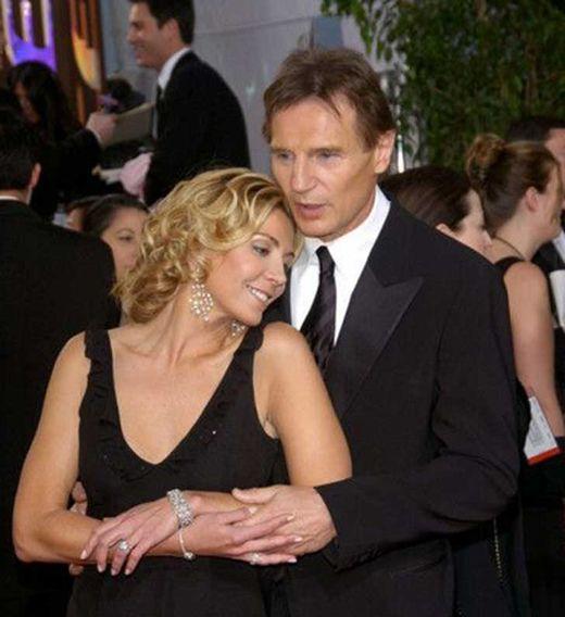 El actor nos entrega una importante lección: sí, hay vida después de perder a un ser querido En marzo del año 2009,…