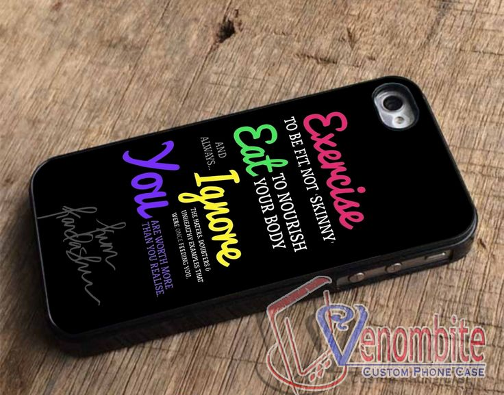 Venombite Phone Cases - Kim Kardashian Quotes Phone Case For iPhone 4/4s Cases, iPhone 5/5S/5C Cases, iPhone 6 Cases And Samsung Galaxy S2/S3/S4/S5 Cases, $19.00 (http://www.venombite.com/kim-kardashian-quotes-phone-case-for-iphone-4-4s-cases-iphone-5-5s-5c-cases-iphone-6-cases-and-samsung-galaxy-s2-s3-s4-s5-cases/)