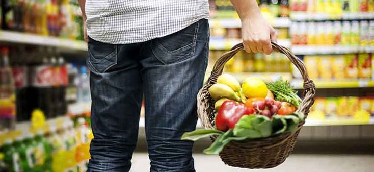 Macedonia: Turnover in retail trade increased